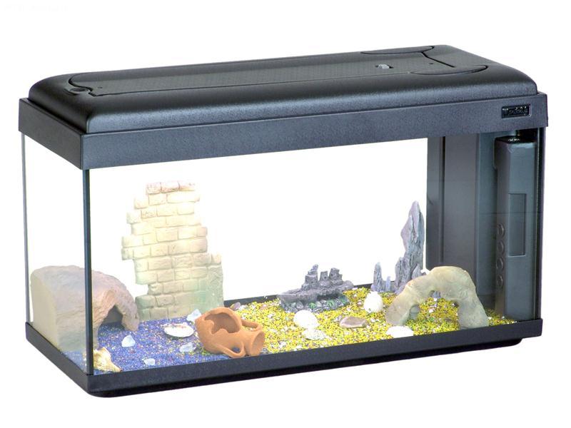 Coperchio acquario 100x40 casamia idea di immagine for Acquario completo prezzi