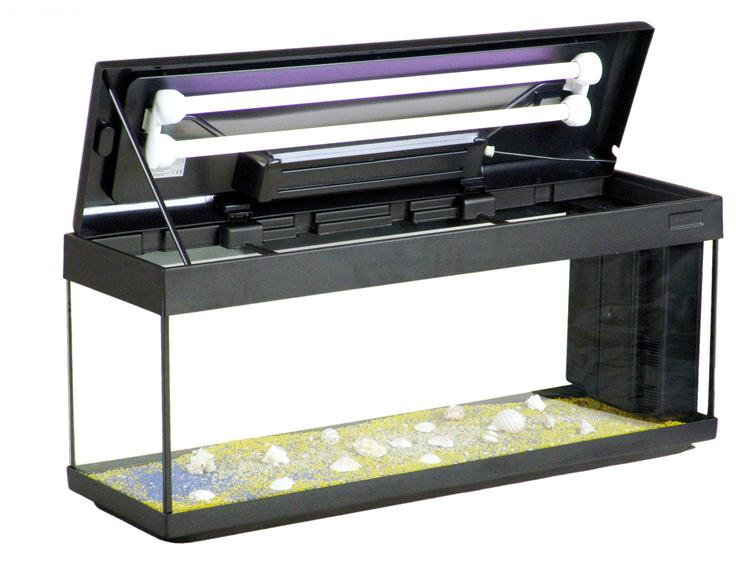 Aquarium 100 x 30 for Meuble aquarium 100 x 30