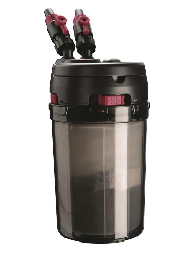filtri esterni filtri esterni per acquari utilizzabili
