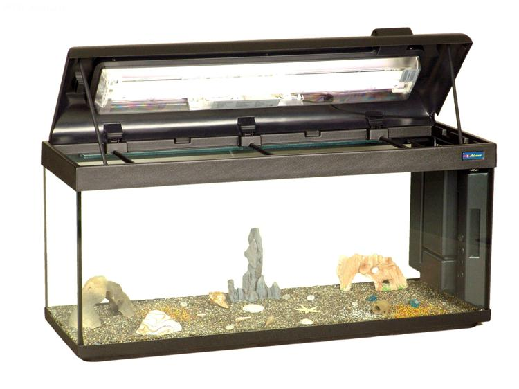 Meuble aquarium 120x40 for Meuble aquarium 120 cm