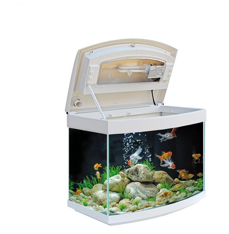 Milo 45 R Vision Ekoline Aquarium