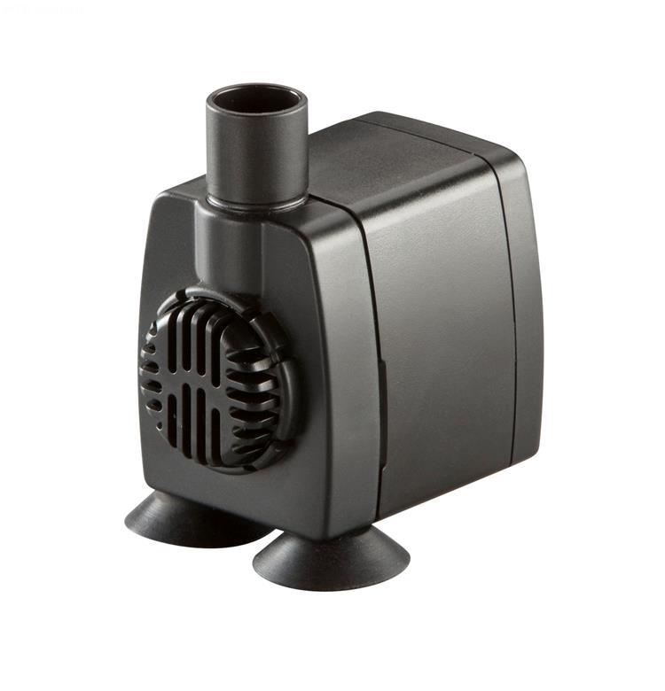 Pompa ricircolo acqua termosifoni in ghisa scheda tecnica for Pompa acqua laghetto