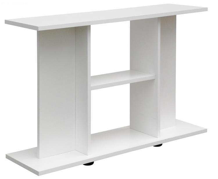 Mobili per acquari wave design casa creativa e mobili - Tavolo 19 streaming altadefinizione ...